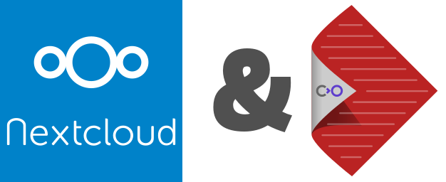 Nextcloud & Collabora